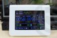 家用PM2.5顆粒物檢測儀