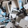 评价器USB