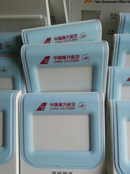 4.3寸液晶服务评价器