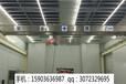实验室电动葫芦起重机,实验室电动葫芦起重机厂家