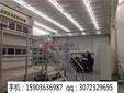 实验室双梁吊车,实验室双梁吊车厂家