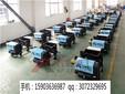 自动化欧式电动葫芦,苏州自动化欧式电动葫芦