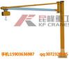 上海欧式悬臂吊,上海欧式悬臂吊厂家