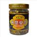 供应,兴薇皇贡正宗香菇酱,衡东特产