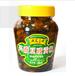 湖南名牌兴薇皇贡豆豉酱,健康食品