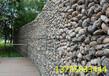 塞克格宾铅丝石笼网生产厂家