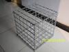 厂家直销电焊石笼网箱,城市景观墙,造型网箱,格宾网箱厂家直销价格优惠