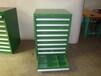 专用工具柜专用工具箱款式新颖物美价廉坚固耐用