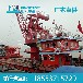 船用吊机型号小型船用吊机价格