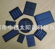 太阳能光伏发电系统,太阳能电池板,太阳能滴胶板,太阳能电池板价格,中德太阳能电池板供应