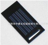 厂家直供太阳能滴胶板,太阳能电池板,太阳能小功率组件