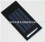 厂家直供太阳能滴胶板,太阳能电池板,太阳能小功率组件图片
