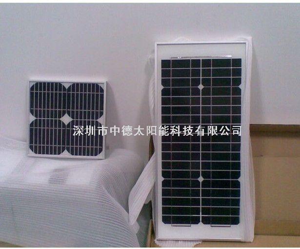 太阳能光伏发电系统,太阳能滴胶板,中德太阳能电池板供应厂家,太阳能滴胶板定制,太阳能电池板