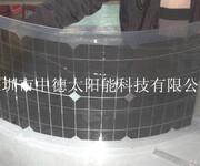 太阳能滴胶板,中德太阳能电池板厂家,太阳能单晶电池板价格图片