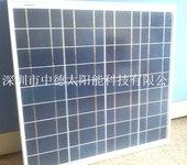 太阳能道路警示灯电池板,太阳能电池板生产厂家,太阳能单晶电池板,太阳能滴胶多晶板