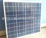 太阳能光伏板,中德太阳能电池板价格,太阳能滴胶板图片