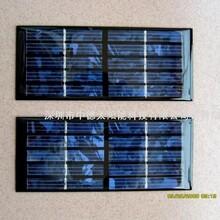 太阳能滴胶板,太阳能光伏板组件,太阳能单晶电池板,太阳能多晶滴胶板,太阳能光伏发电系统图片