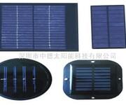 多晶滴胶板厂家,中德太阳能滴胶板生产厂家图片