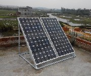 太阳能柔性透明电池板,高效太阳能滴胶板厂家,太阳能电池板价格图片