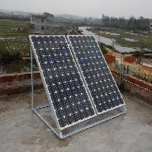 供应太阳能电池板,太阳能柔性电池板,太阳能发电系统