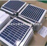 东莞太阳能发电系统,滴胶板低价格质量优