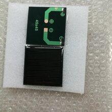太阳能滴胶板,太阳能多晶滴胶板,40-25滴胶板图片