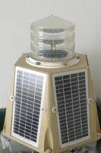 ZD5w太阳能海面浮标充电板,太阳能道路警示灯,太阳能施工警示灯图片