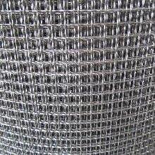 供甘肅鋼格板和蘭州玻璃鋼格柵廠家