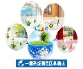 北京地源热泵技术