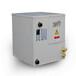 别墅地源热泵安装条件—不可不知的地源热泵安装条件