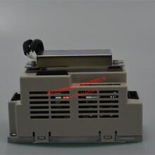 伺服包2进口安川机器人配件MH12机器人配件SRDA-SDA21A01A-E