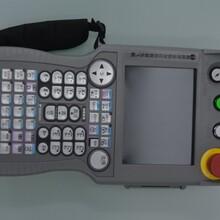 示教编程器安川YASKAWA机器人配件质量稳定