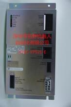 供电单元机器人配件安川YASKAWACPU单元JZNC-YPS21-E