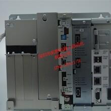 MH12机器人配件安川YASKAWACPU单元JZNC-YRK21-E