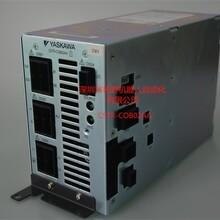 安川YASKAWA机器人配件整流器单元CSTR-COB02AA