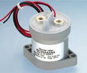 泰科电子TE高压直流接触器LEV100A4ANGTE代理图片