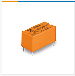 RY211005泰科电子继电器4-1393224-2特价供应图片