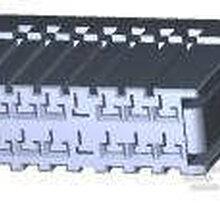 178289-7泰科连接器插头外壳和接头Dynamic3000系列图片