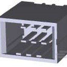 178323-2泰科标准矩形连接器Dynamic3000图片