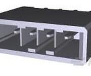 泰科端子泰科连接器代理Dynamic动态连接器2-917338-3图片