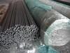 廣東廠家供應SUM43中碳易切削鋼冷拉圓棒料光亮六角鋼棒