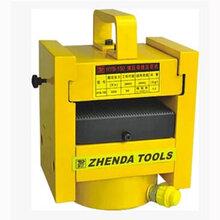 压花机液压母排压花机液压母线加工机