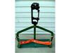 吊椅电工吊椅高空吊椅高空滑板