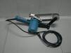 电缆打磨机电动式打磨机9031电动势电缆打磨机
