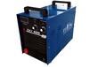 电焊机小型电焊机家用220V小型电焊机