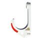 电缆挂钩铝合金电缆支架铝合金电缆挂钩图片