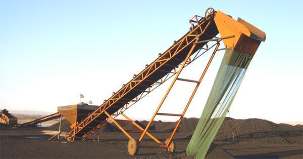 【筛沙制沙生产线好的制沙生产线在哪可以买到】