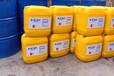 北京涂料助剂防涂鸦剂厂家直接供应默克化学助剂综合性能最高的助剂