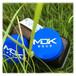 MOK-3206具有宽广的相容性在高固含体系里降低?#24515;?#26009;的粘度