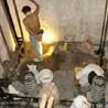 大连建筑施工队房屋维修木工瓦工电工打眼电焊土木工程